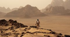 the-martian-20th-century-fox